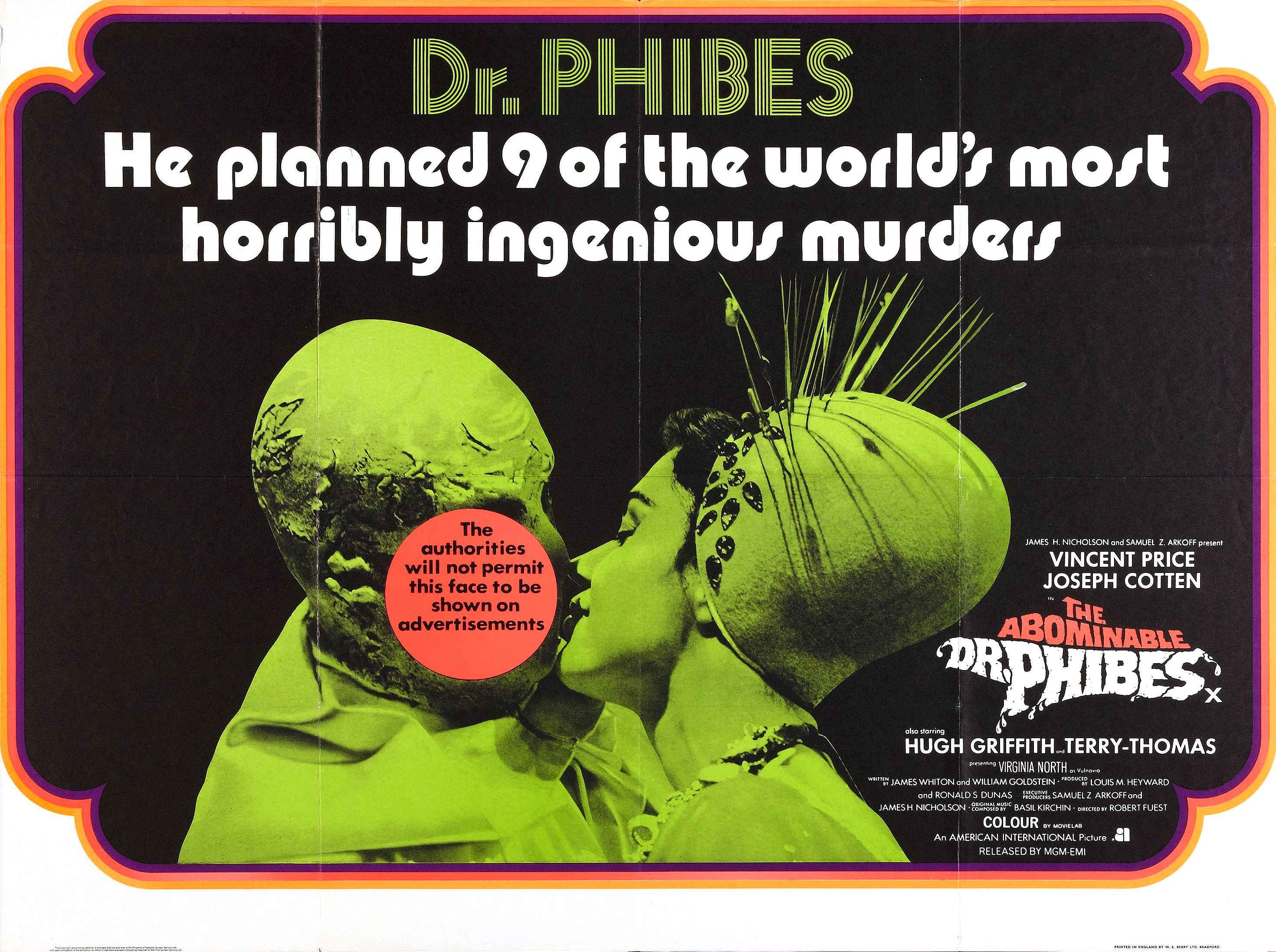 Abominable-Dr-Phibes-1971-00