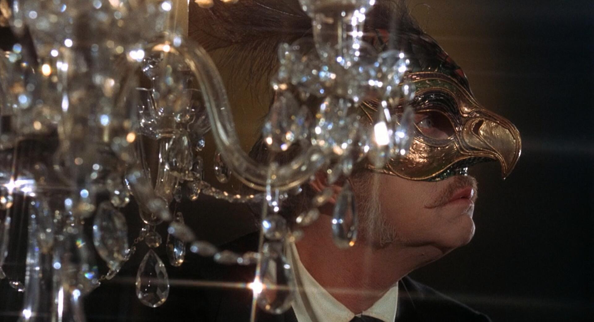 Abominable-Dr-Phibes-1971-06
