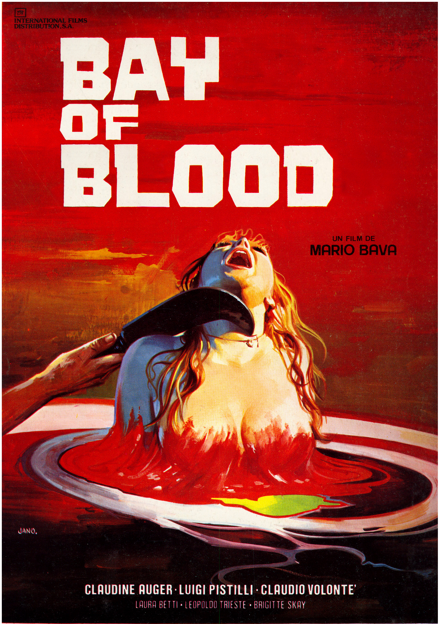 A-Bay-of-Blood-1971-00