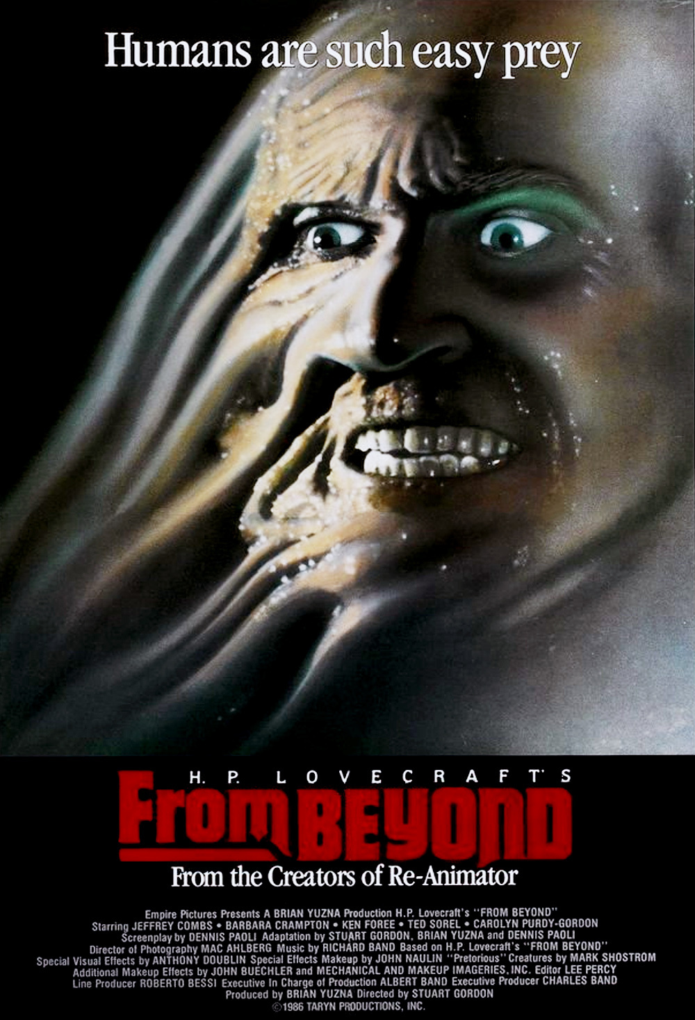 From-Beyond-1986-00