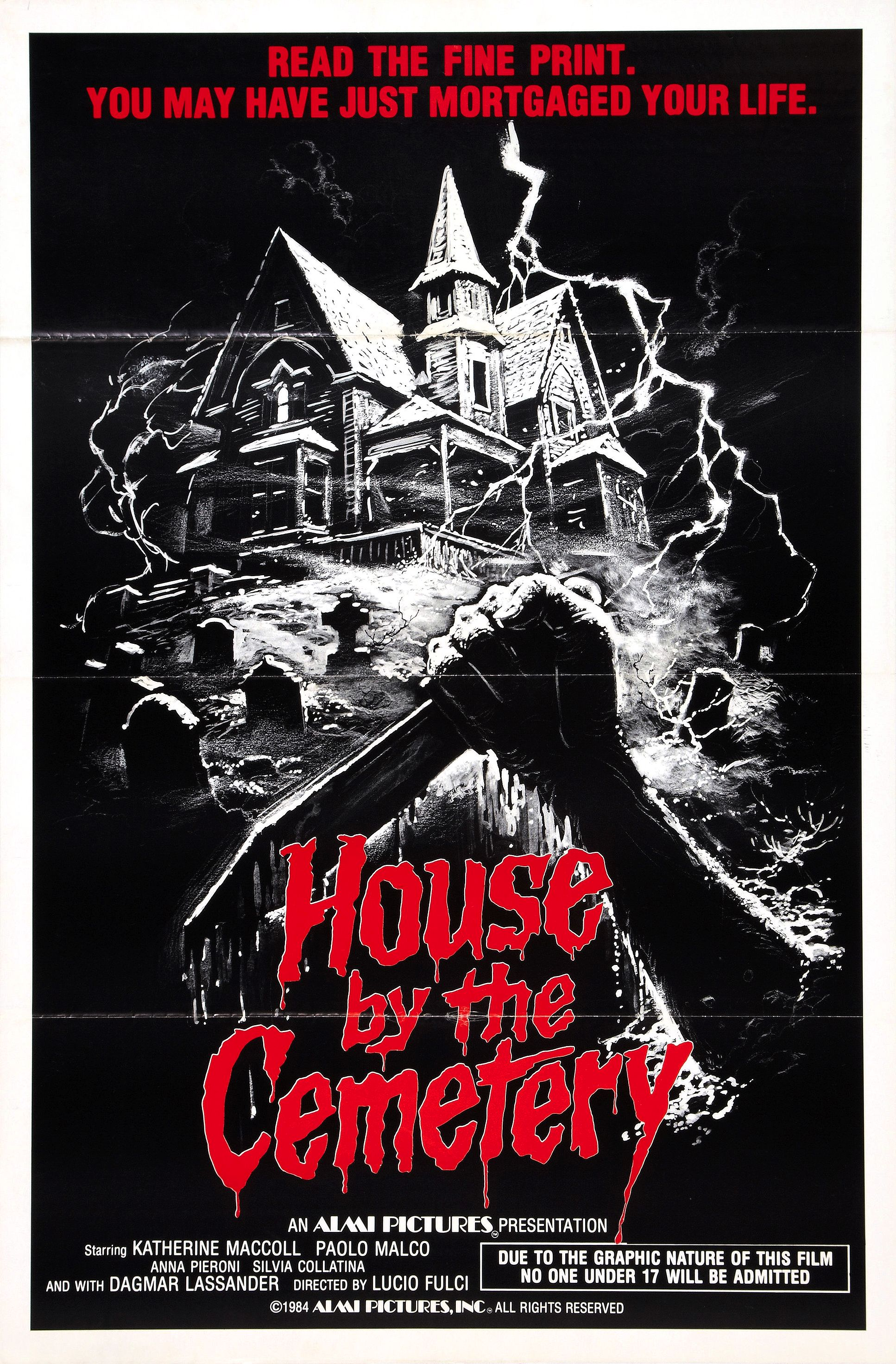 House-by-the-Cemetery-1981-00