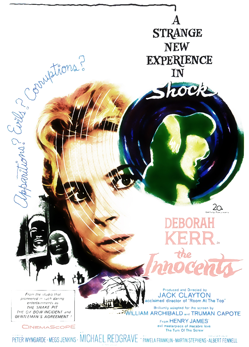 The-Innocents-1961-00