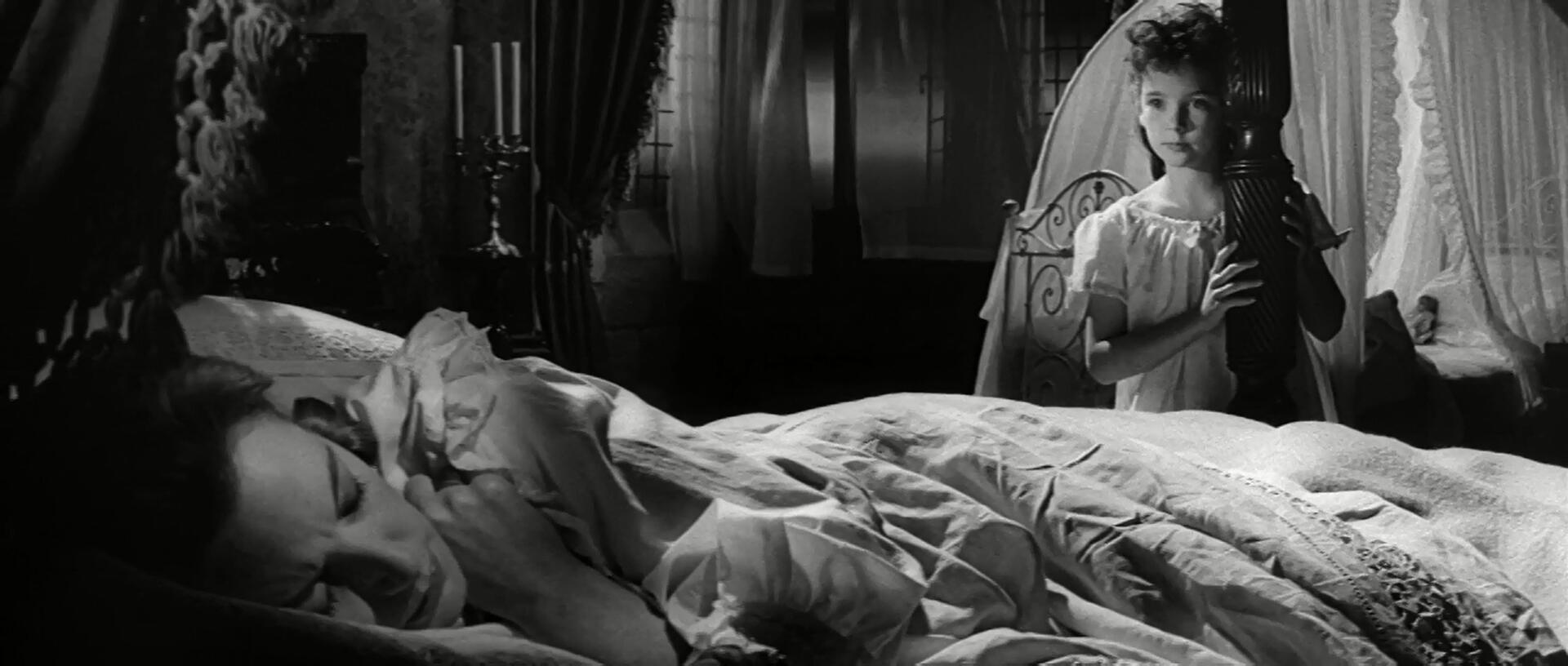 The-Innocents-1961-01