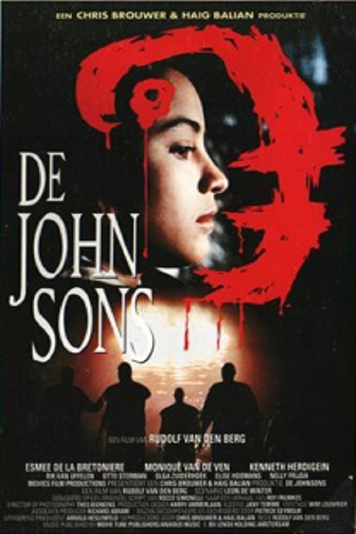 The-Johnsons-1992-00