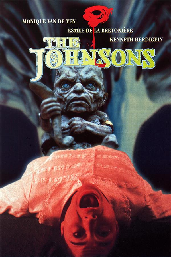 The-Johnsons-1992-02