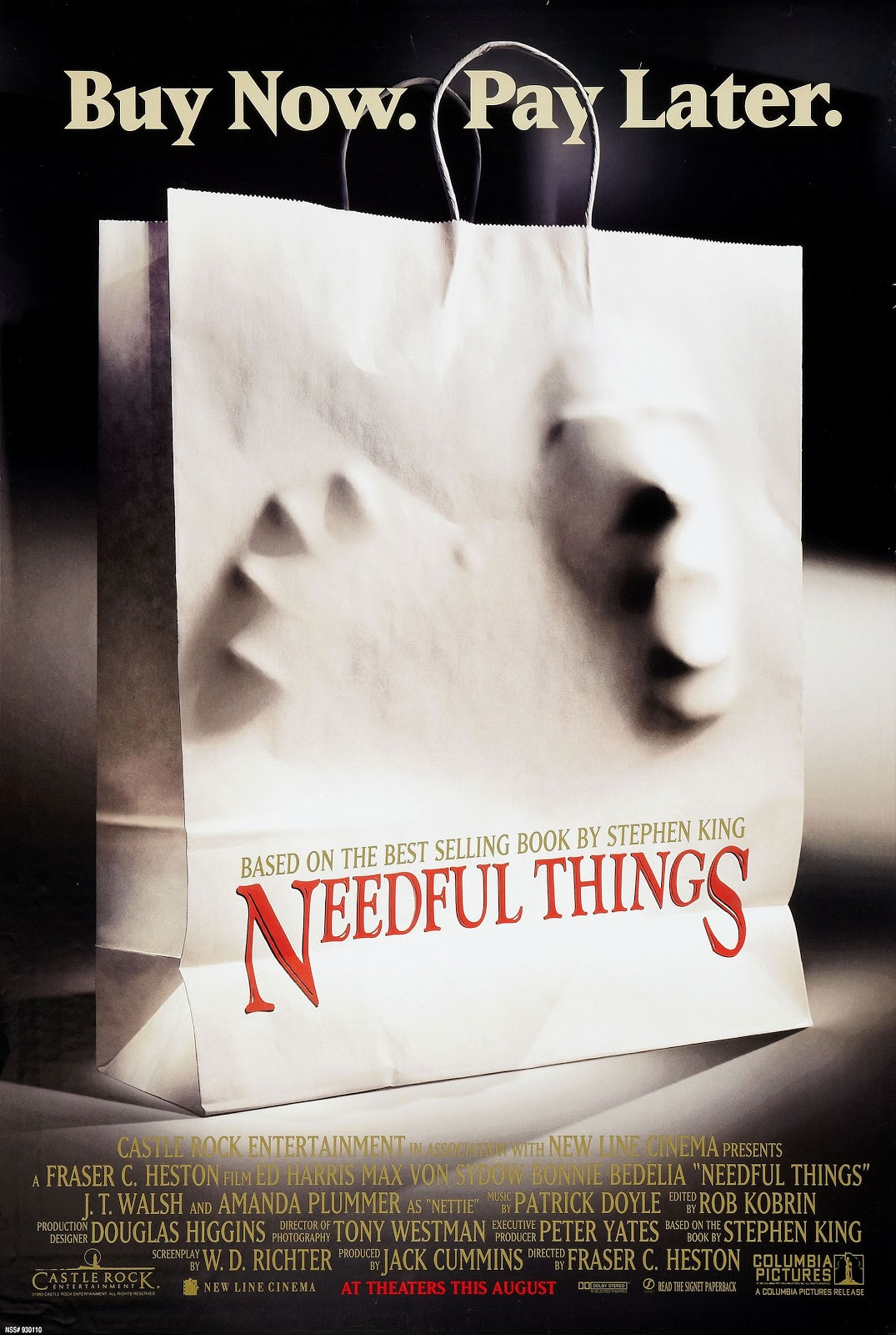 Needful-Things-1993-00
