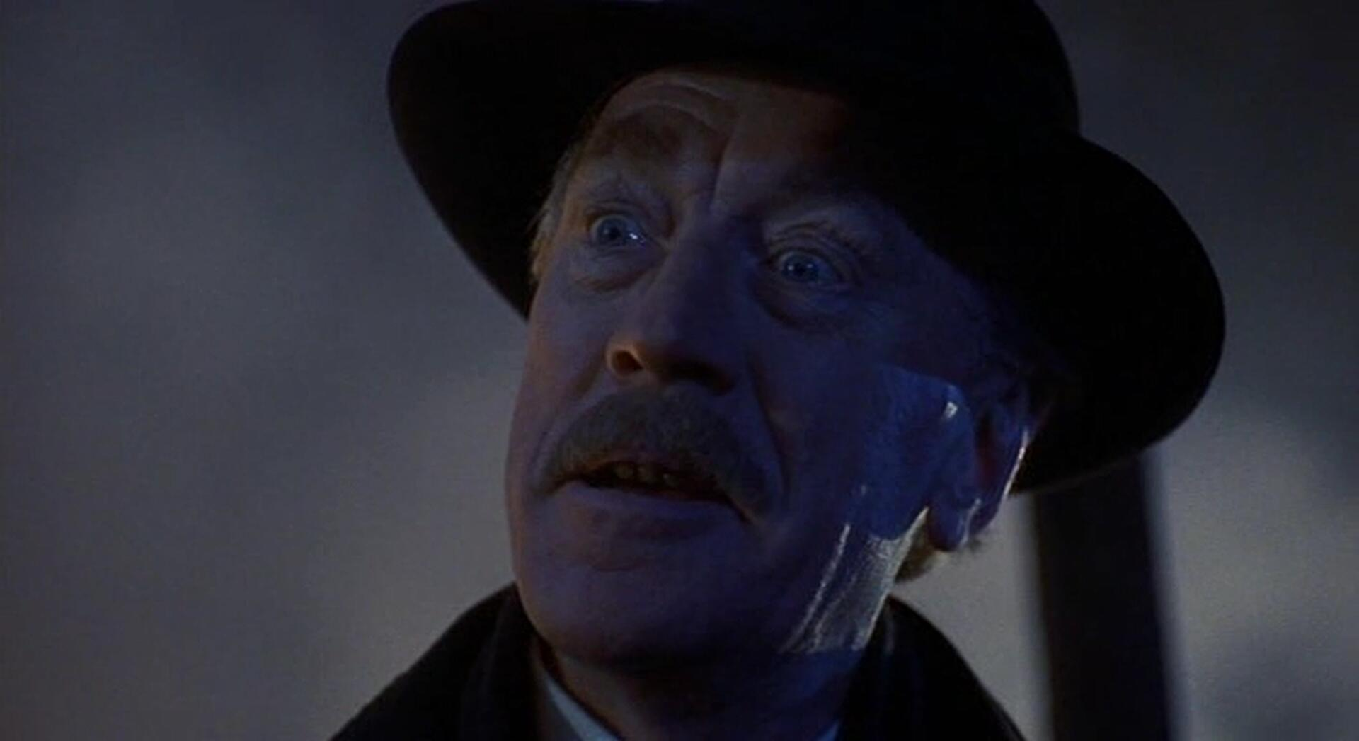 Needful Things  (1993)