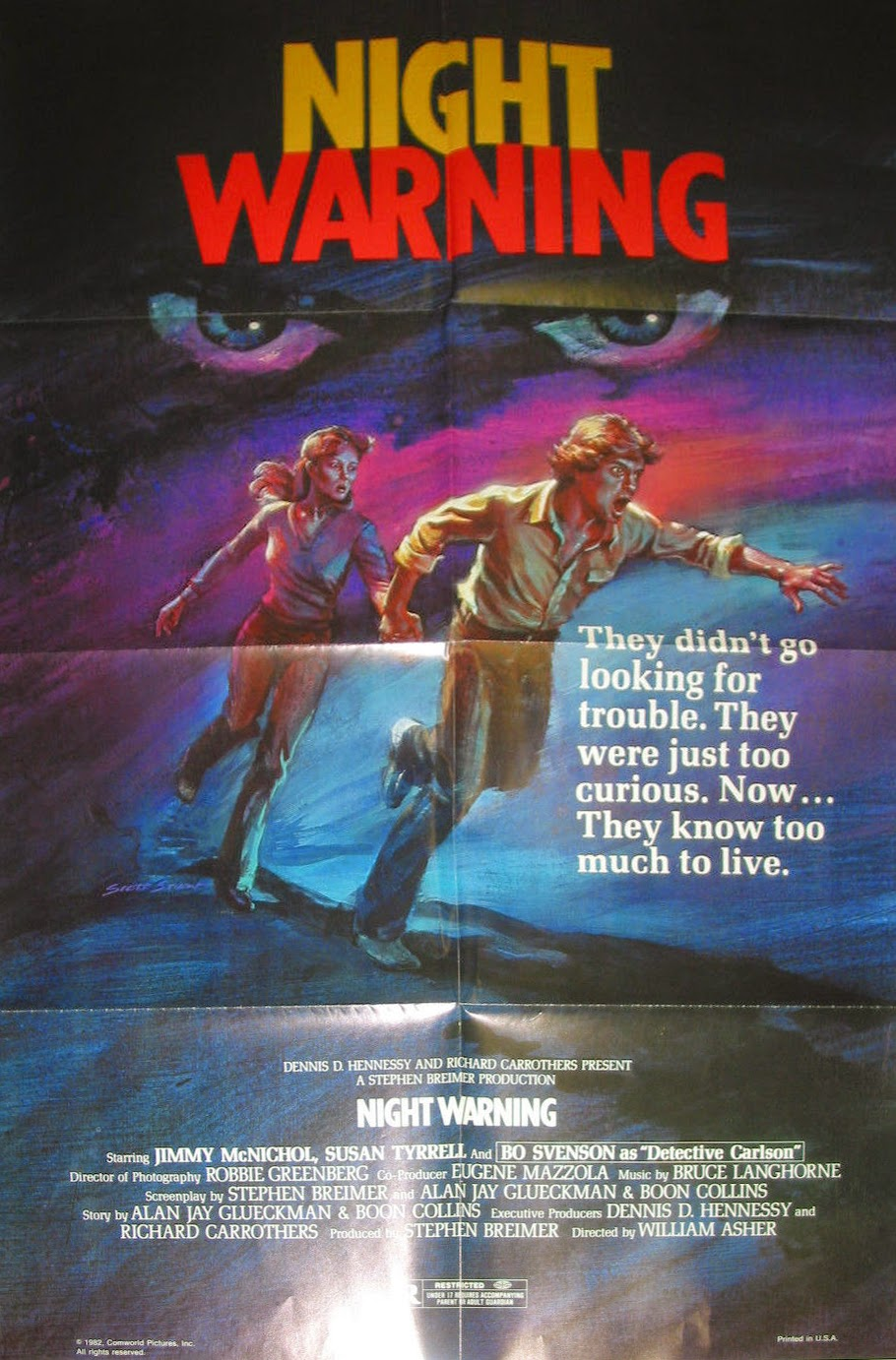 Night-Warning-1982-00