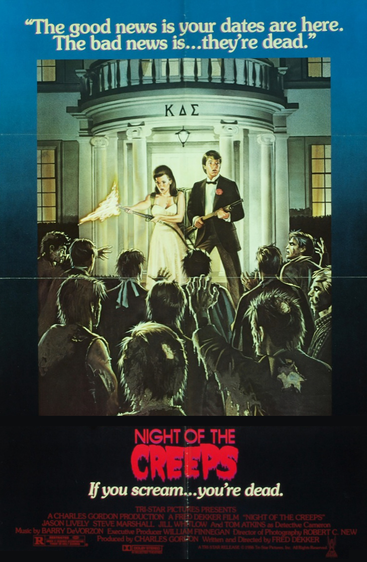 Night-of-the-Creeps-1986-00