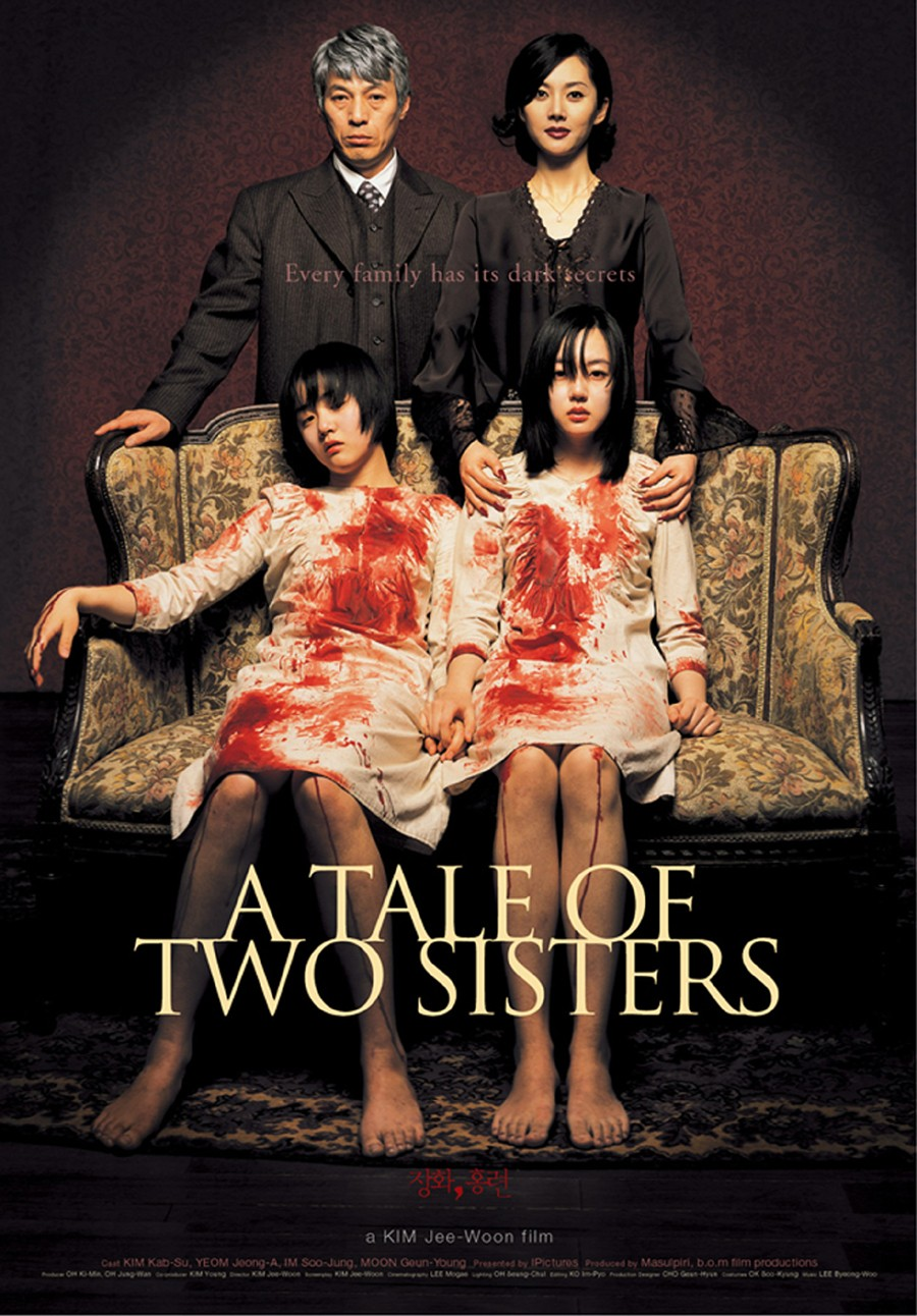 A-Tale-of-Two-Sisters-2003-00