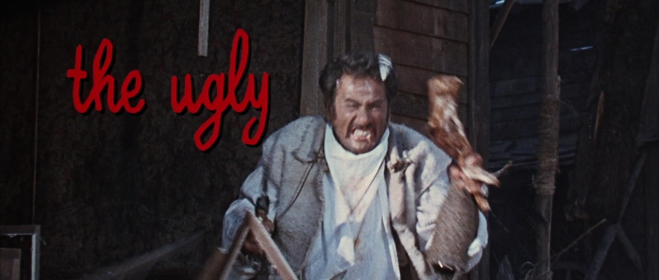 Good-the-Bad-and-the-Ugly-1966-00-05-40