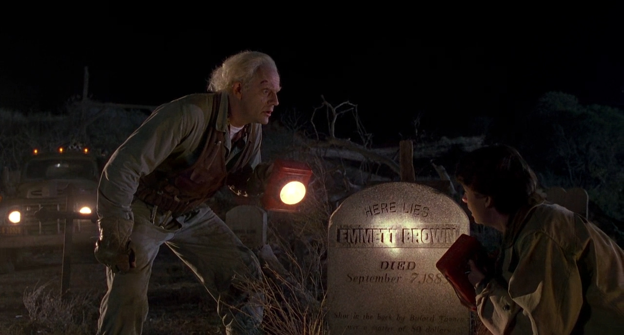 Back-To-The-Future-Part-III-1990-00-13-55