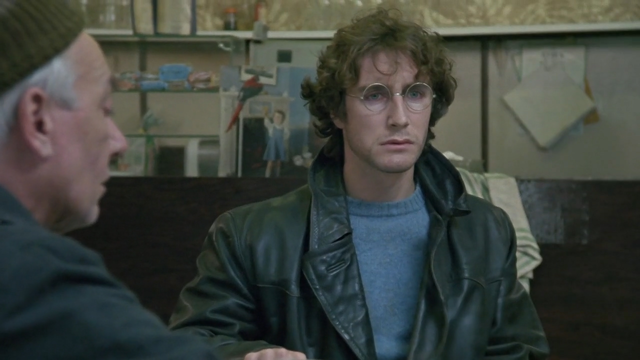 Withnail-and-I-1987-00-03-59