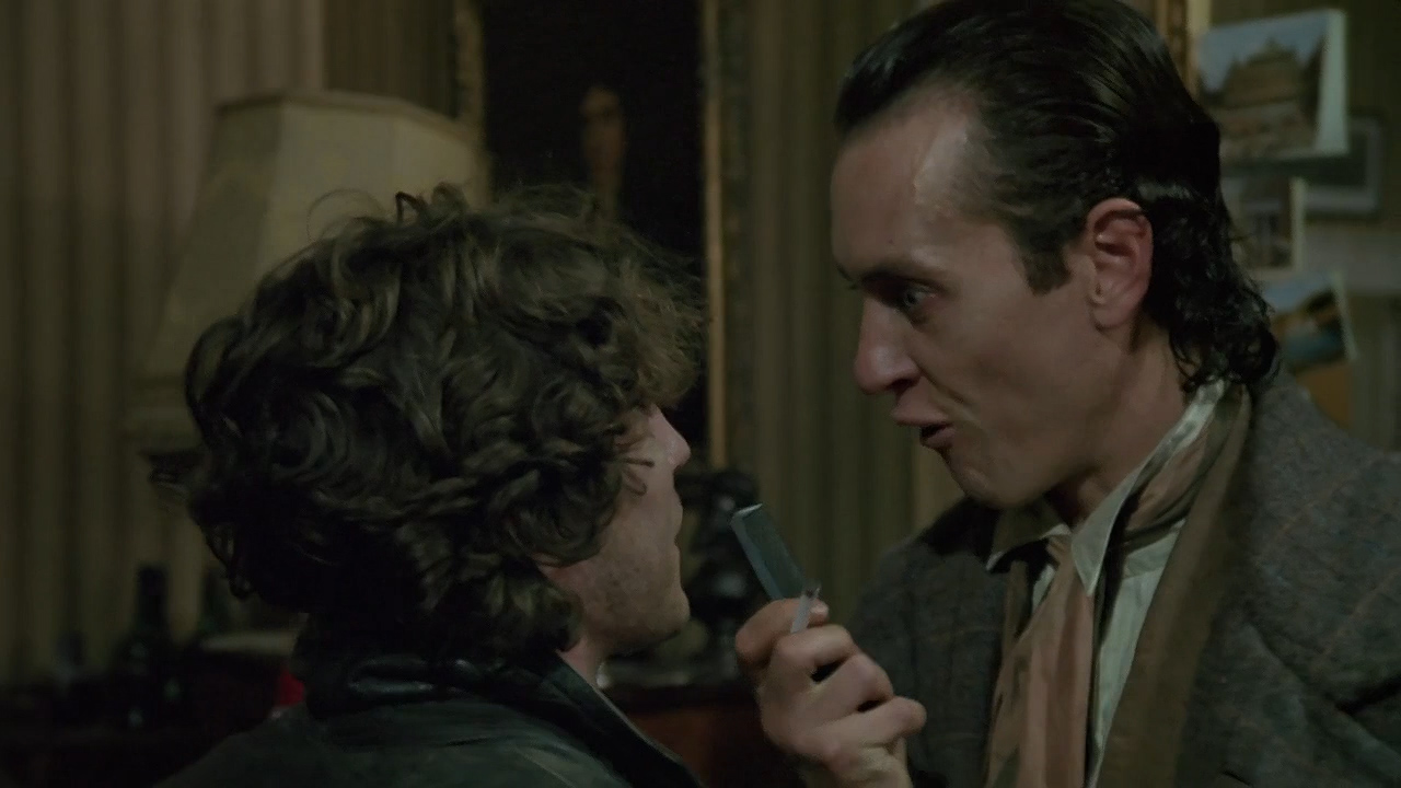 Withnail-and-I-1987-00-06-58