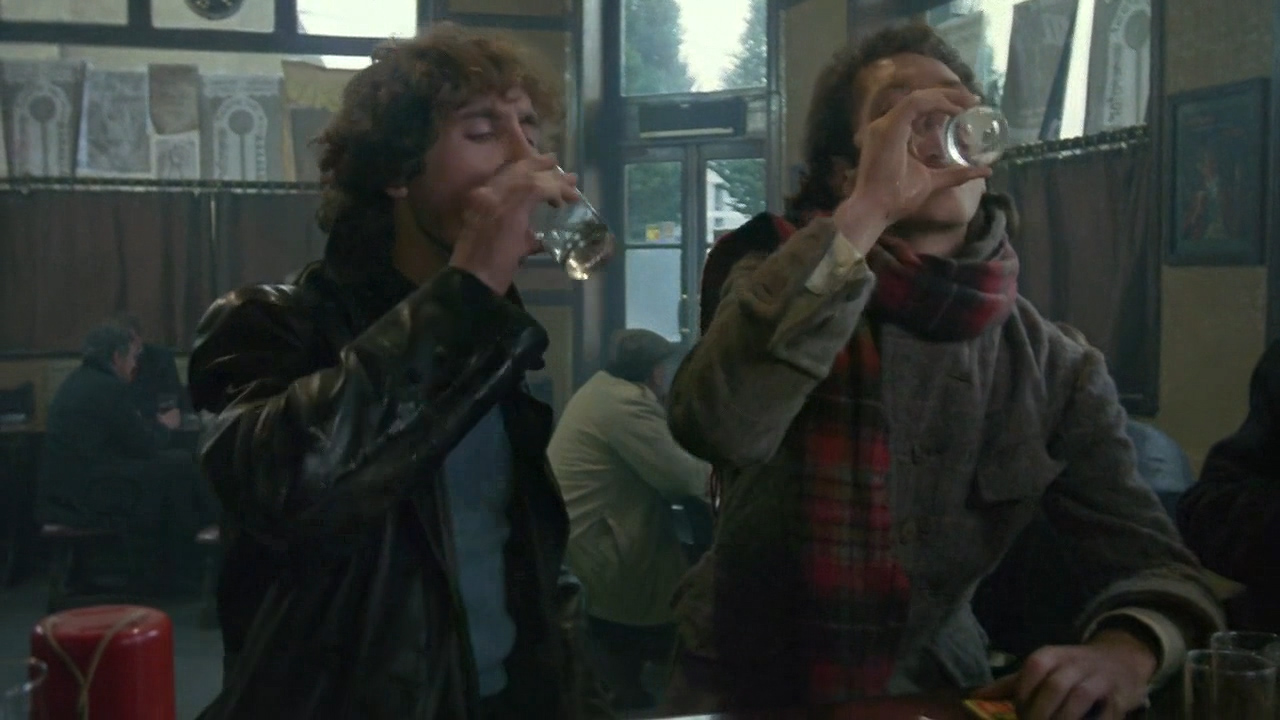 Withnail-and-I-1987-00-13-43