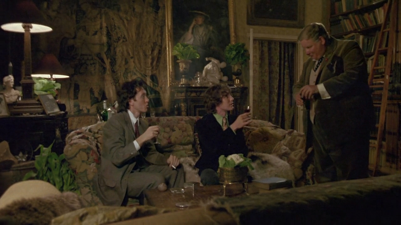 Withnail-and-I-1987-00-24-25
