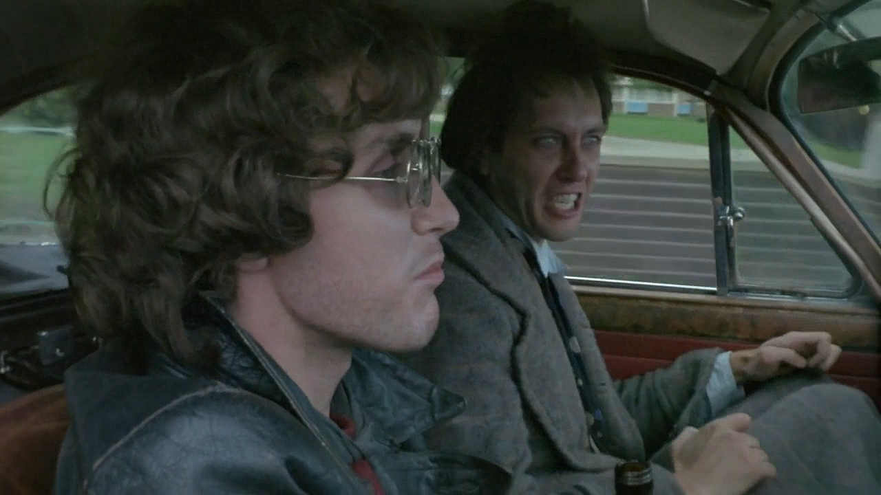 Withnail-and-I-1987-00-30-06