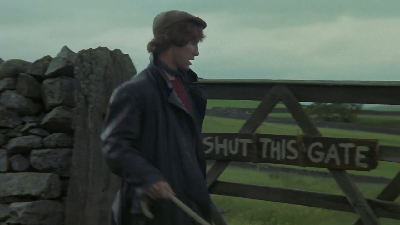 Withnail-and-I-1987-00-38-09