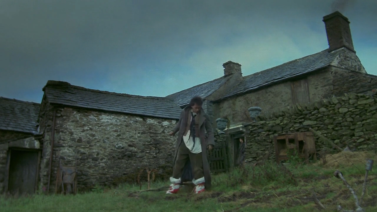 Withnail-and-I-1987-00-43-44