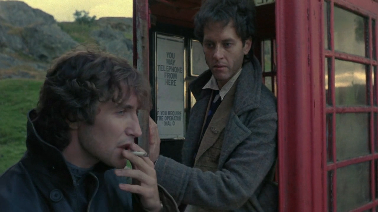 Withnail-and-I-1987-00-46-49