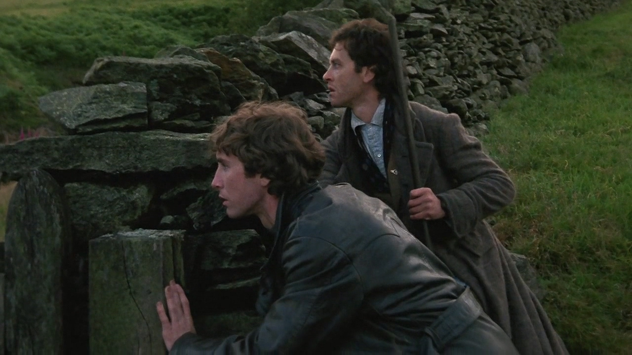 Withnail-and-I-1987-00-56-46