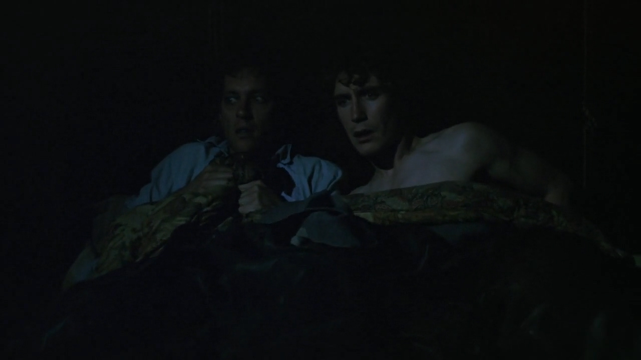 Withnail-and-I-1987-01-00-07