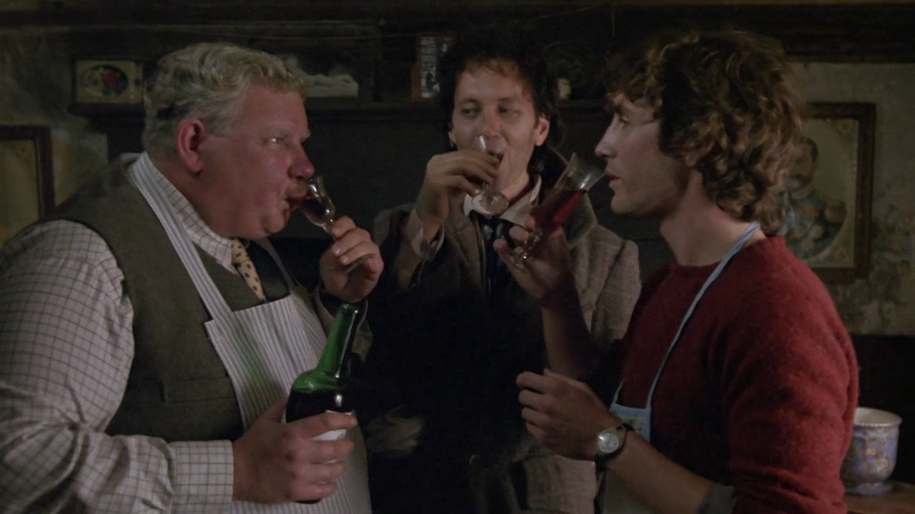 Withnail-and-I-1987-01-06-14
