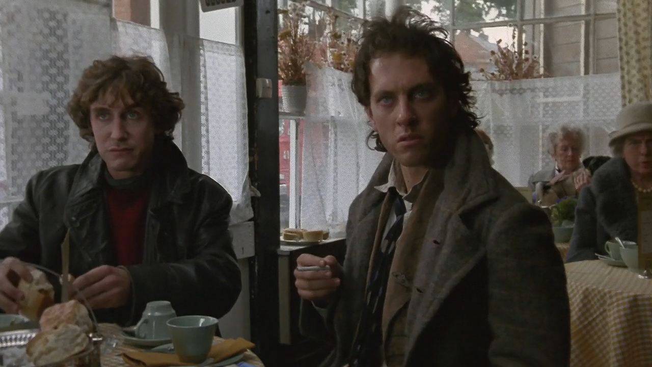 Withnail-and-I-1987-01-09-27