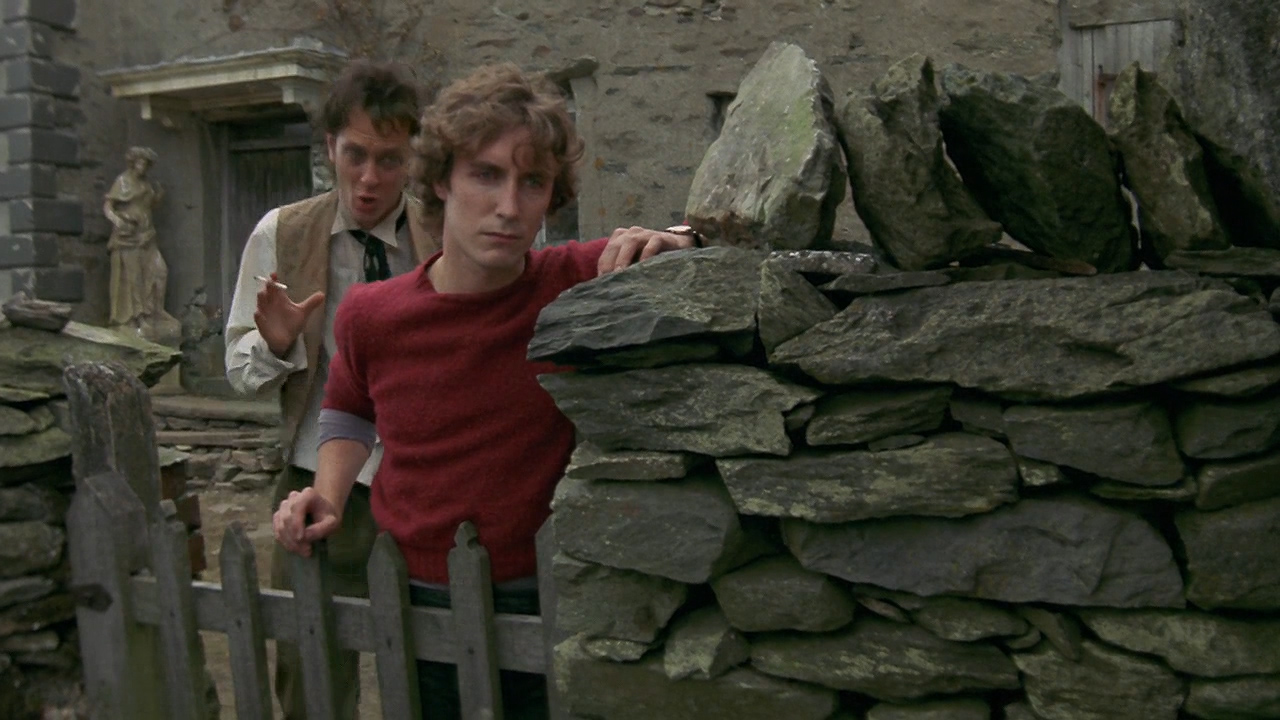 Withnail-and-I-1987-01-14-17