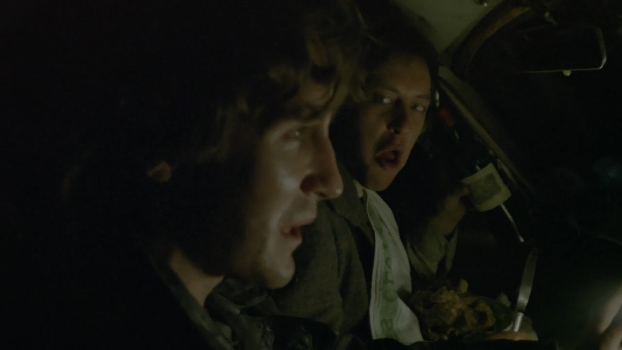 Withnail-and-I-1987-01-28-43