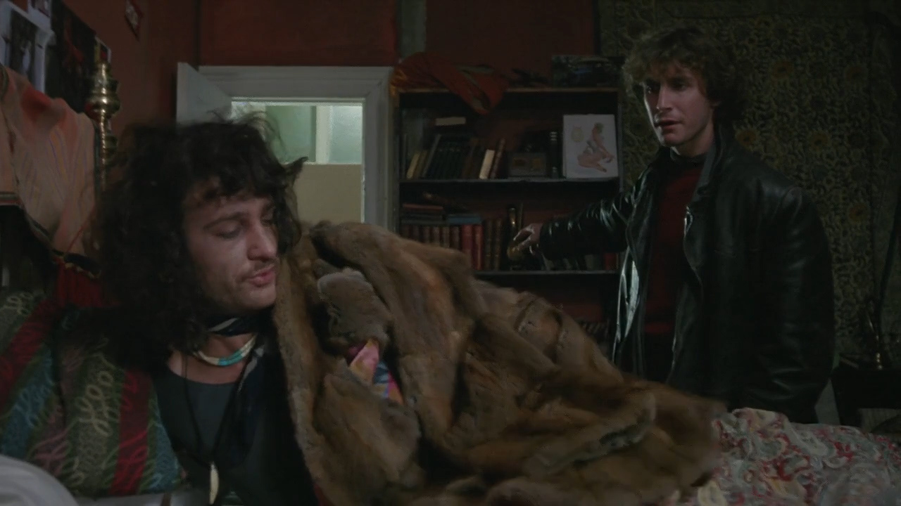 Withnail-and-I-1987-01-33-40