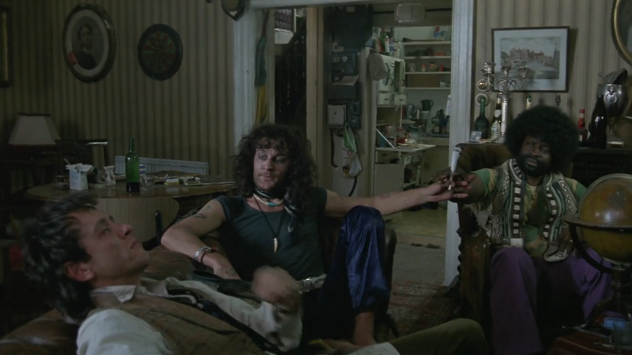 Withnail-and-I-1987-01-35-52