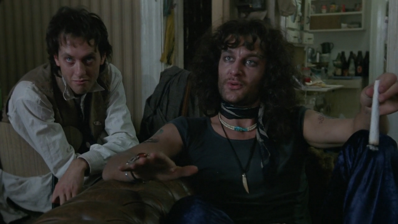 Withnail-and-I-1987-01-39-21