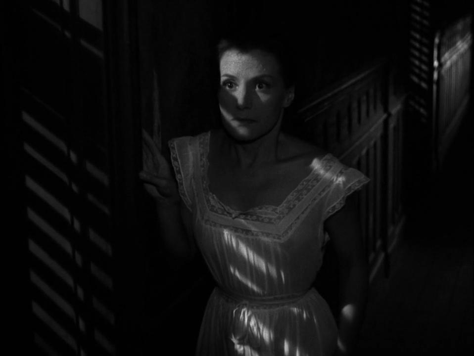 diabolique 1955 imdb