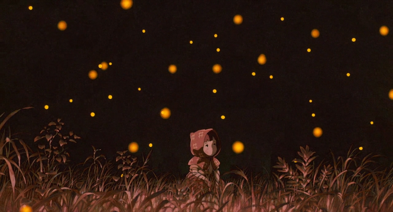 Grave-of-the-fireflies-1988-00-02-52