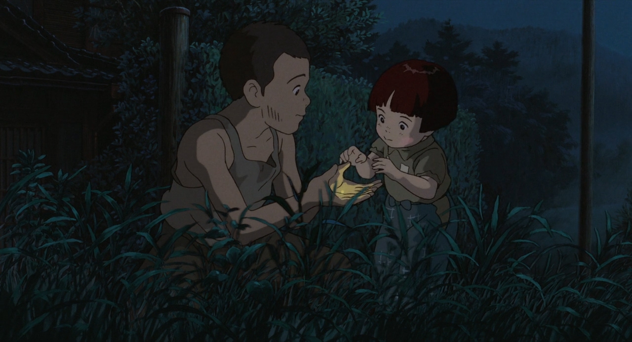 Grave-of-the-fireflies-1988-00-26-54
