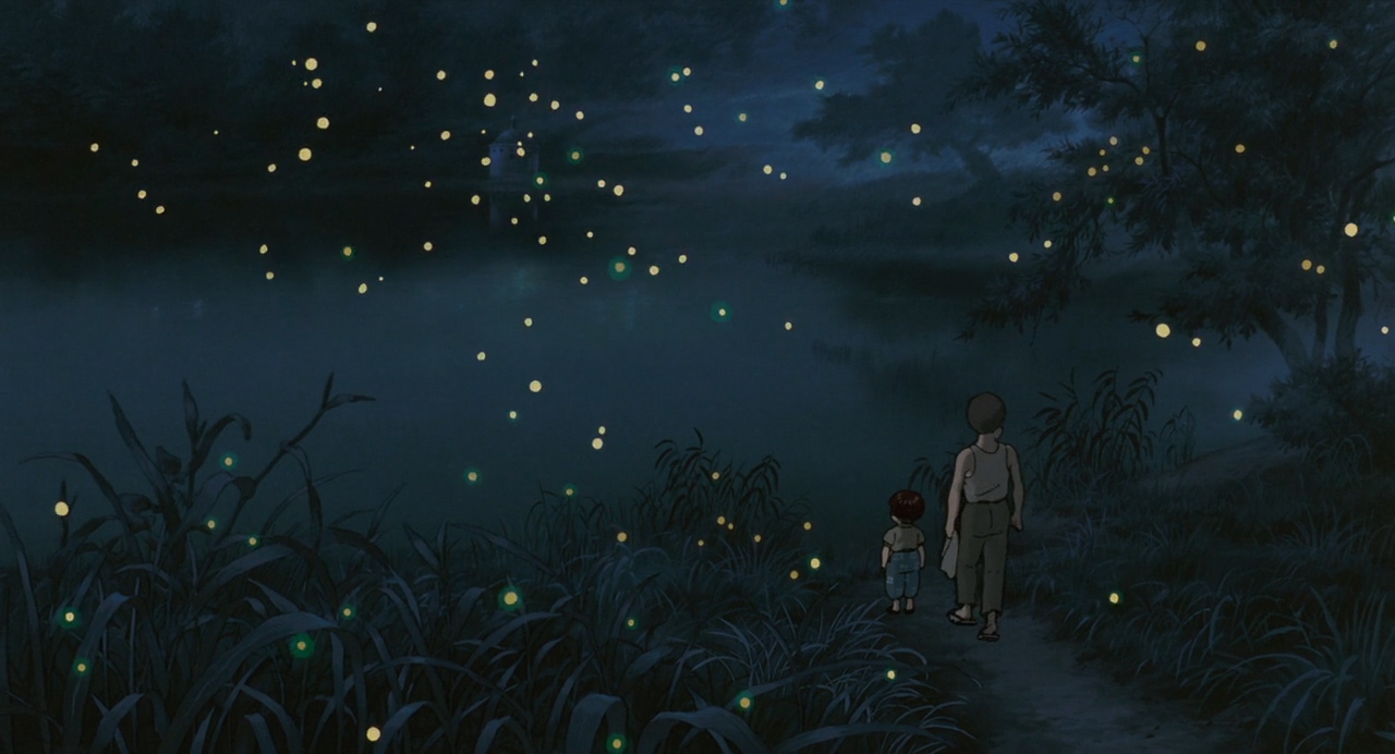 Grave-of-the-fireflies-1988-00-27-16