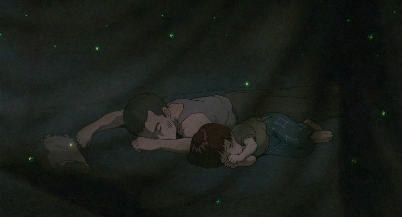 Grave-of-the-fireflies-1988-00-56-05