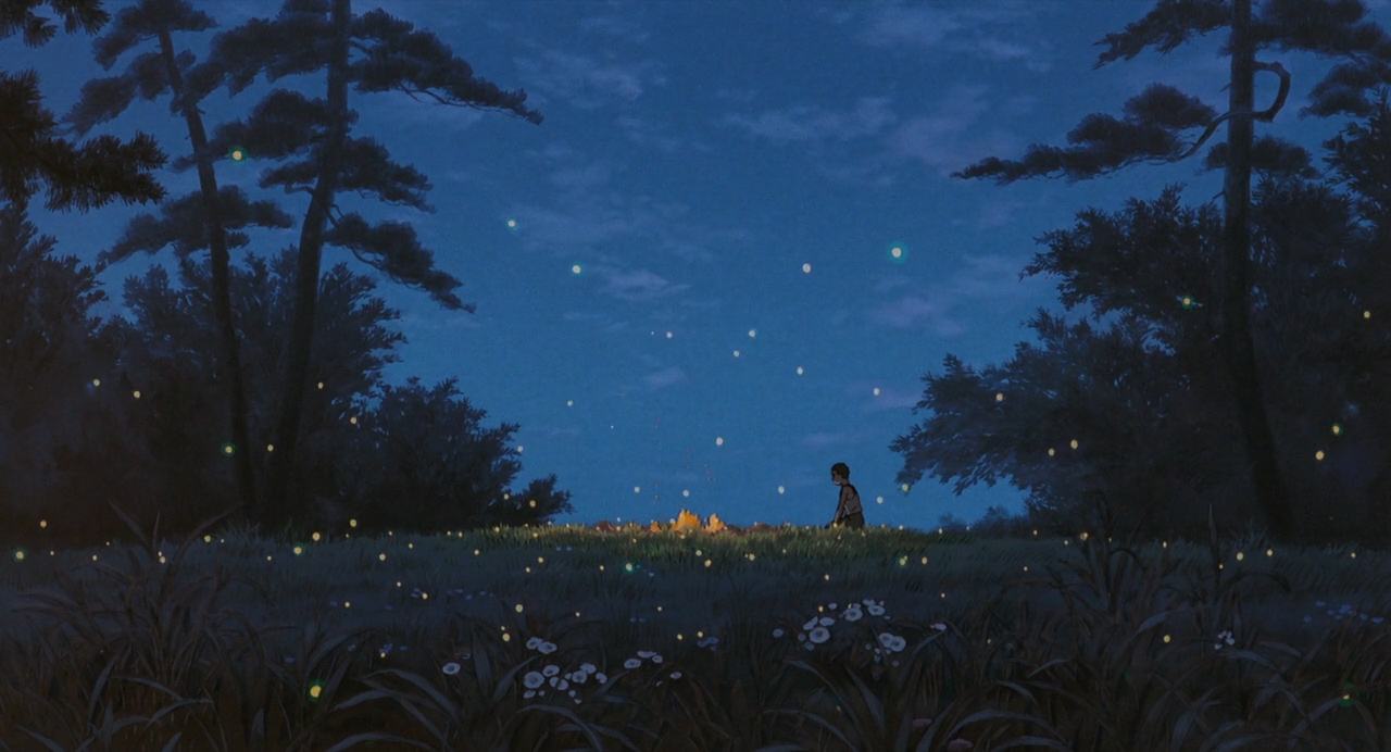 Grave-of-the-fireflies-1988-01-24-24