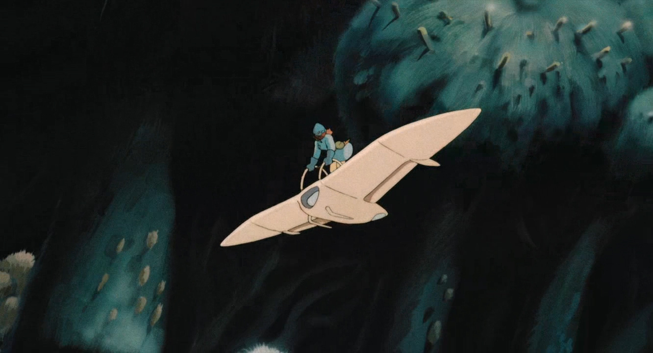 Nausicaa-of-the-valley-of-the-wind-1984-00-03-42