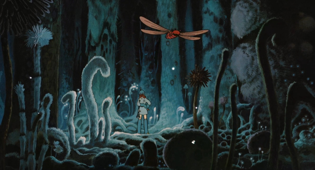 Nausicaa-of-the-valley-of-the-wind-1984-00-04-13