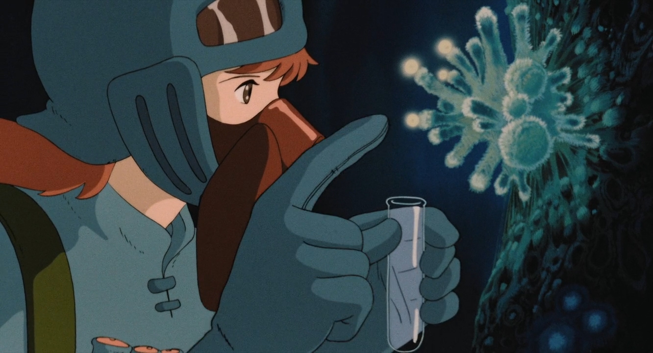 Nausicaa-of-the-valley-of-the-wind-1984-00-04-39