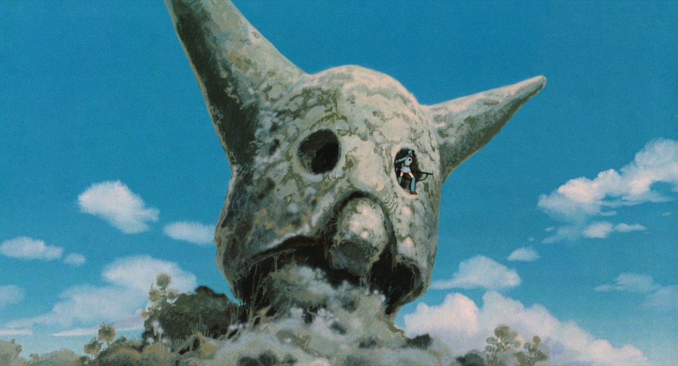 Nausicaa-of-the-valley-of-the-wind-1984-00-08-30