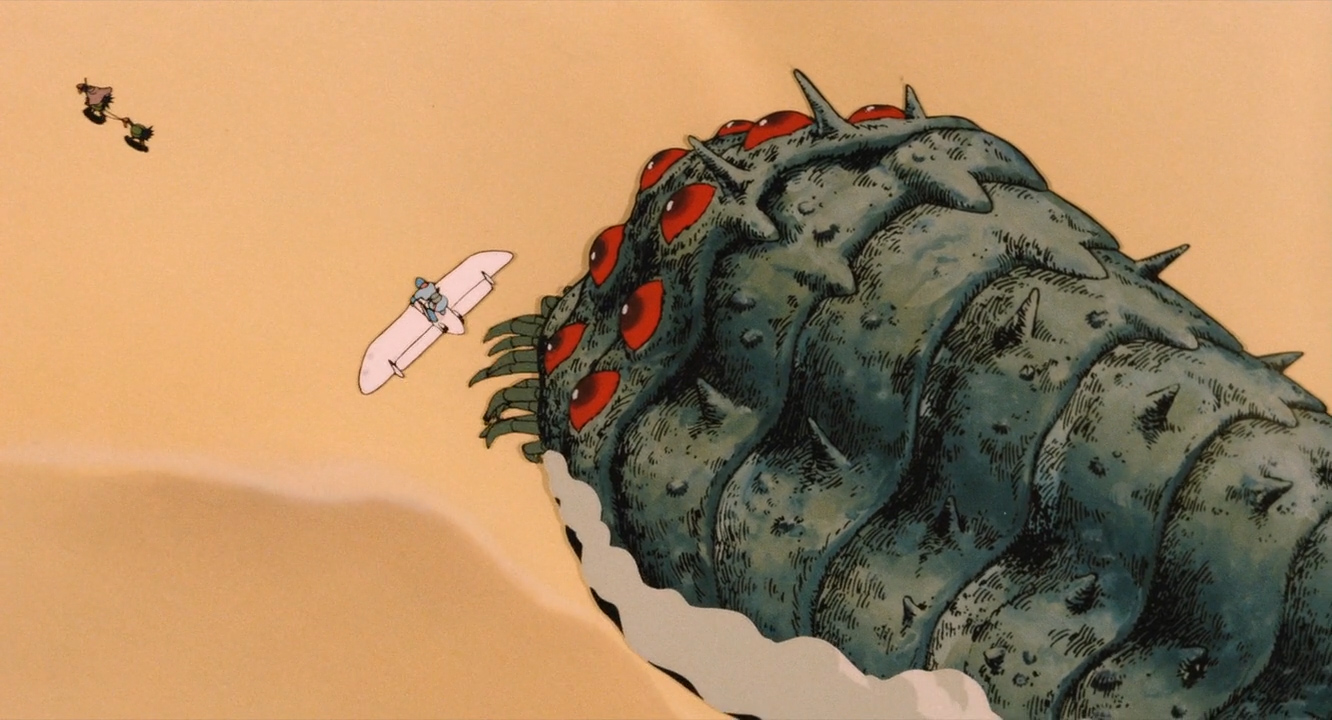 Nausicaa-of-the-valley-of-the-wind-1984-00-09-57