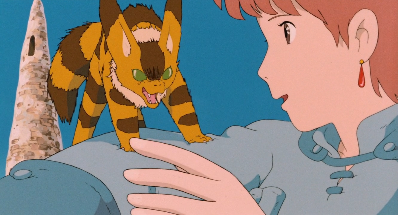 Nausicaa-of-the-valley-of-the-wind-1984-00-13-26