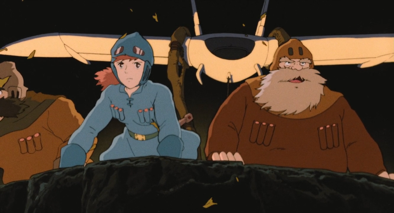 Nausicaa-of-the-valley-of-the-wind-1984-00-21-32