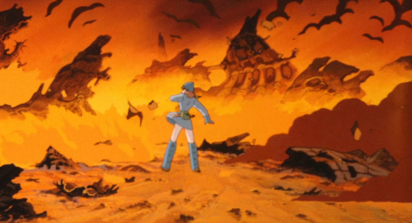 Nausicaa-of-the-valley-of-the-wind-1984-00-24-00