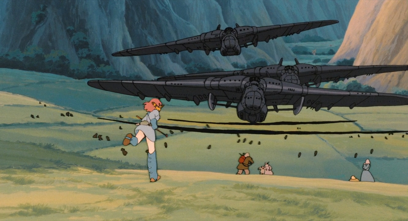 Nausicaa-of-the-valley-of-the-wind-1984-00-31-42