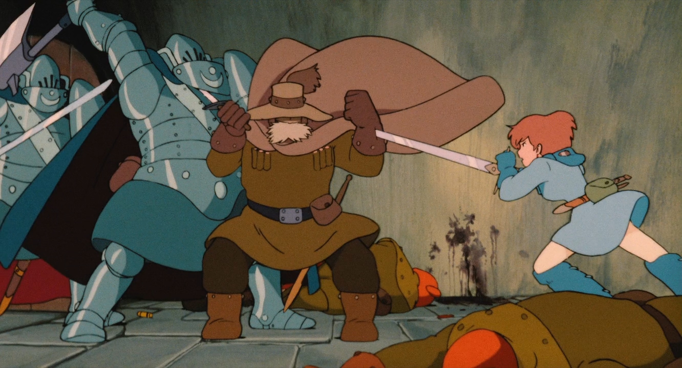 Nausicaa-of-the-valley-of-the-wind-1984-00-33-17