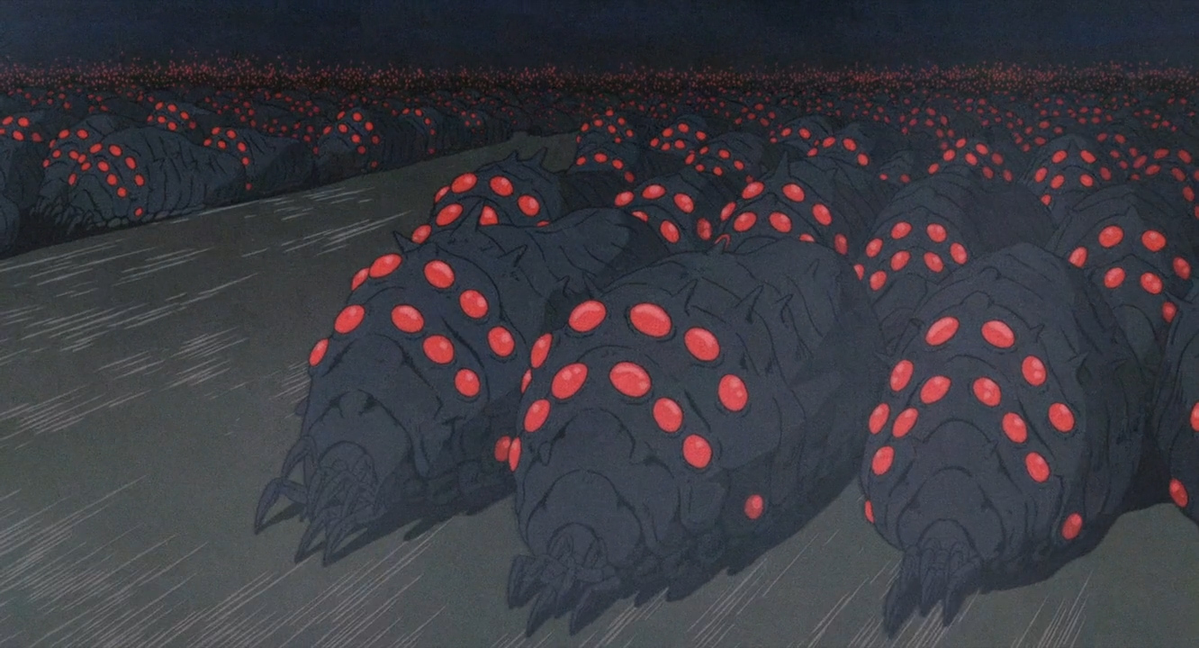 Nausicaa-of-the-valley-of-the-wind-1984-00-36-40